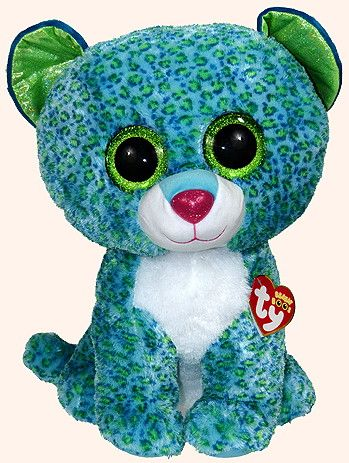 46 Best Ty Beanie Boo S Images On Pinterest Ty Beanie
