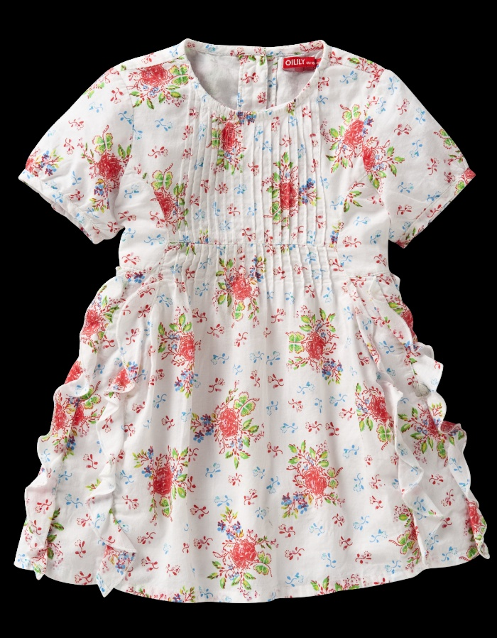 Oilily dressOilily Difivr, Girls Generation, Oilily Dresses, Difivr Dresses, Girls Clothing, Baby Dresses, Children Clothing, Kids Clothing, Snow White