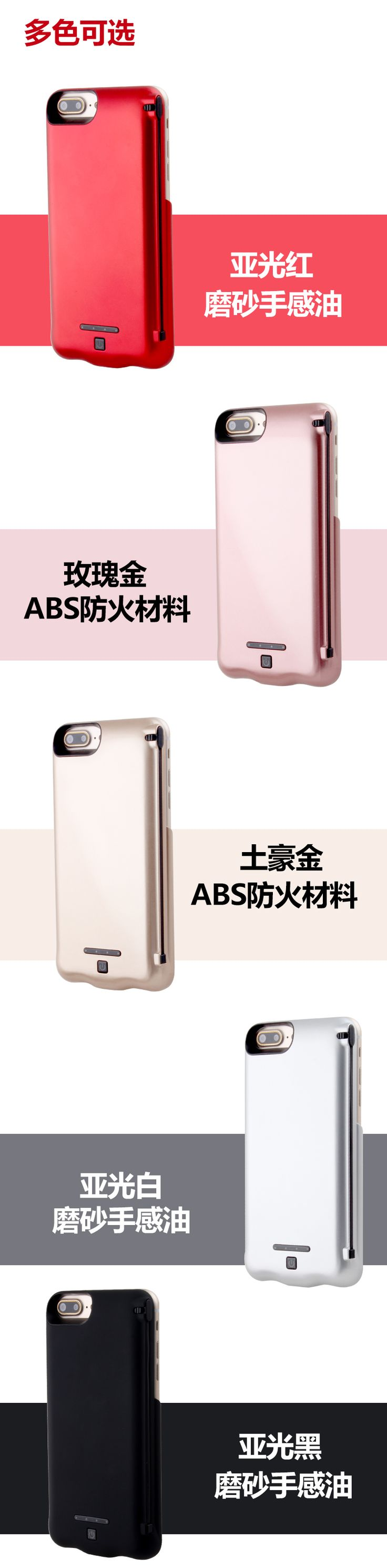 13 best power bank case images on pinterest banks dongguan and