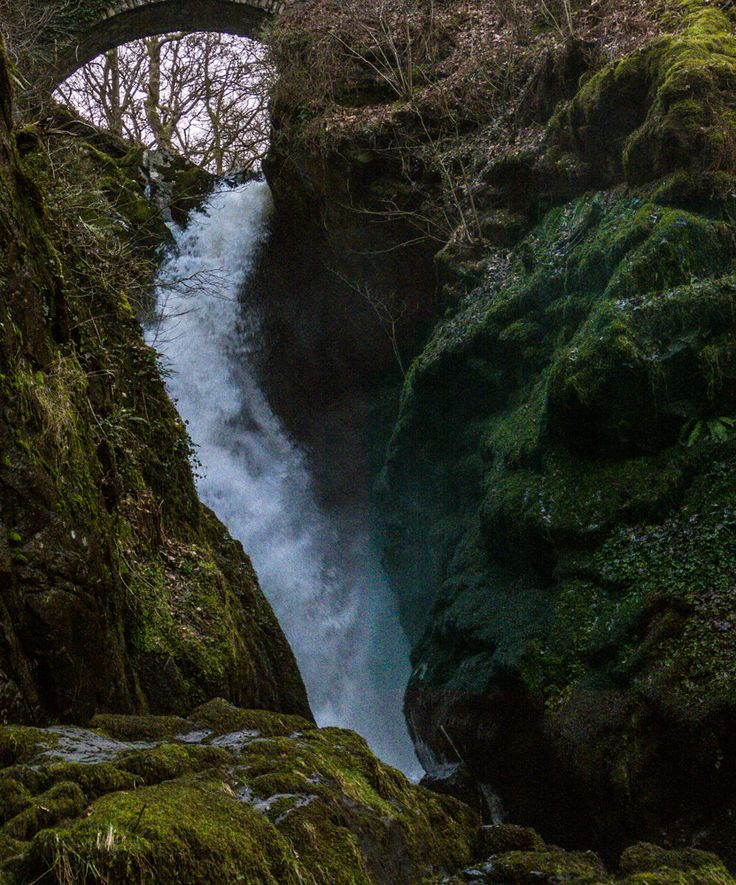 These Boots....: Aira Force