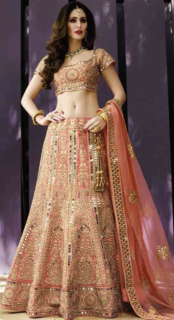 LATEST EID FASHION 2017 Indian Anarkali Suits 2017 Party Salwar Kameez New Party Hairstyles For Girls 2017 In Pakistan Indian Lehenga Choli Designs For Bridals 2017 Best Indian Bridal Sarees 2017 New Saree Designs Zahra Ahmad Eid Dresses 2017 For Girls ABOUT US The perfect Style Loft on FashionEven, break records, set trends and make history every single day all over the world. It is not only about trendy fashion statements but there is more to us than just the product. Everything we do is…