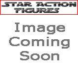 Titan Hero Series 12 Inch Action Figure - WInter Solider