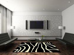 http://www.star-interior-design.com/x-COMPLEMENTI-Arredo/Tappeti/735-Tappeto-Moderno-160-x-230-cm-ZEBRA-STYLE-Nero-Bianco.html