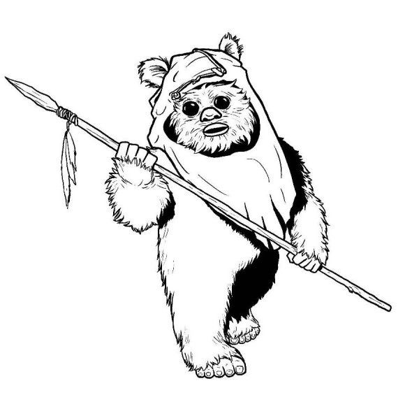 star wars comic book coloring pages   comic book coloring war - Google Search   Star Wars ...