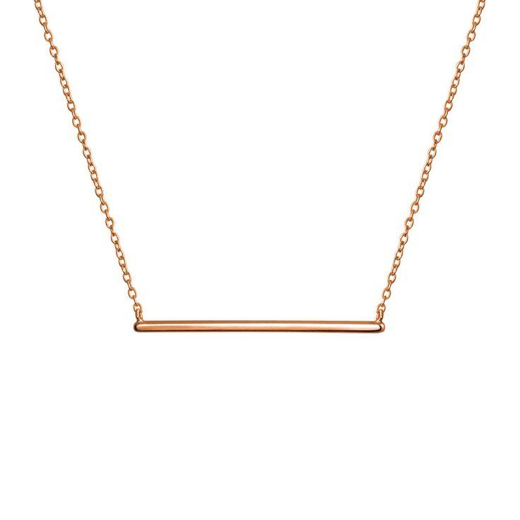Ювелирные изделия с бриллиантами из золота с бриллиантами 925 пробы с бриллиантами