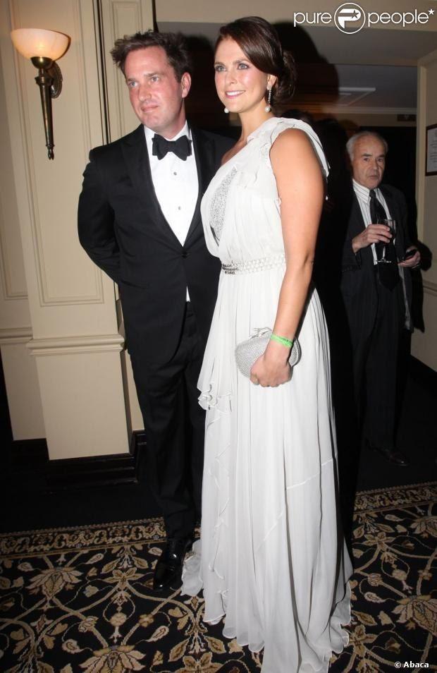 Fotky Prince Carl Philip (Карл Филипп, принц Швеции) | 20 alb