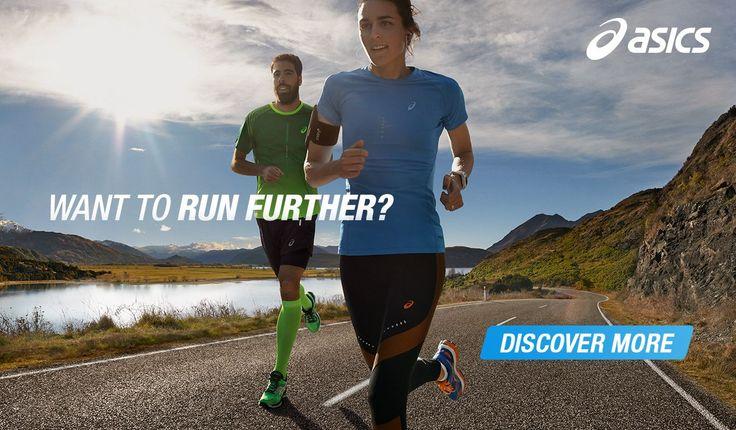 Met Si naar Berlijn? :-) NL Beginnersschema 2 (halve marathon) - Runner's World