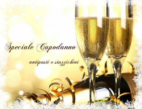 Speciale+Capodanno:+antipasti+e+stuzzichini