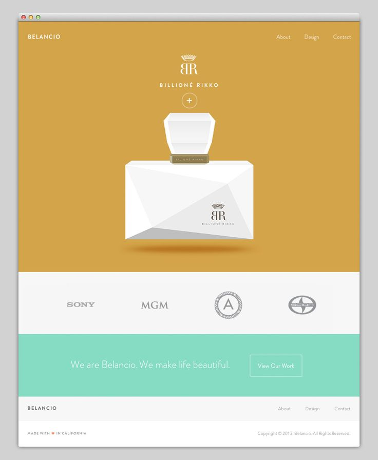 45 best images about great landing beta pages on pinterest newsletter templates coming soon. Black Bedroom Furniture Sets. Home Design Ideas
