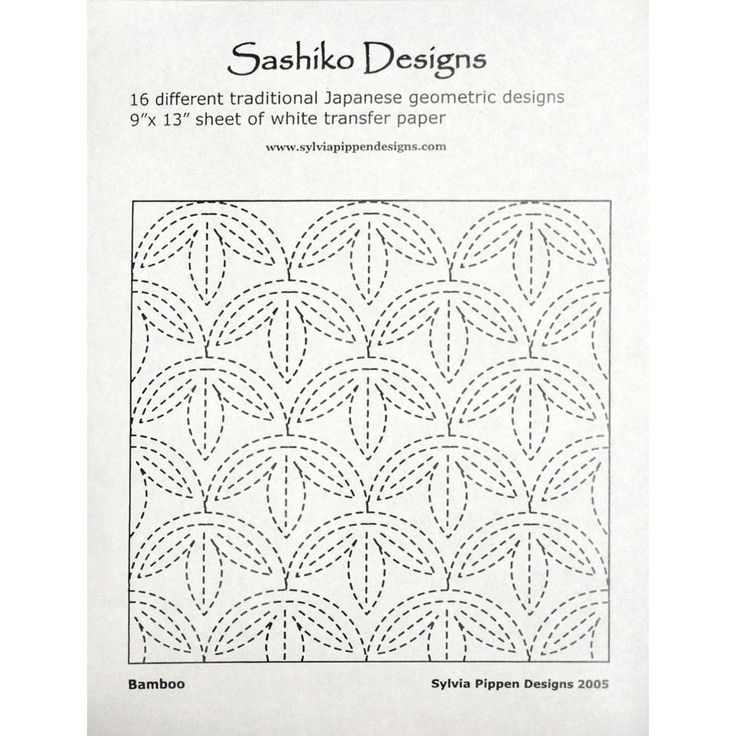 102 best Blackwork,Kasuti,Sashiko images on Pinterest