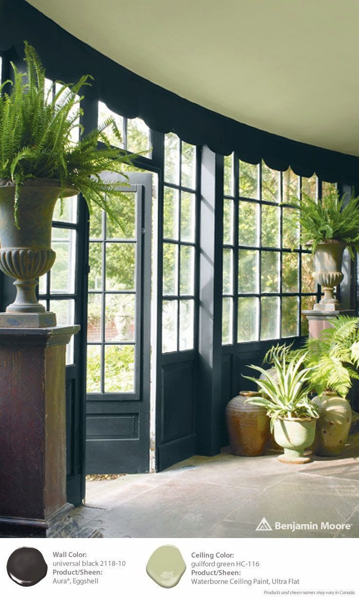 Best 44 home exteriors images on pinterest home decor Benjamin moore premium interior paint