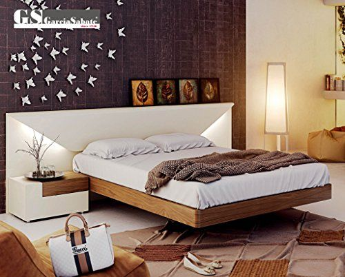 want to build a bed and make it look like its floating in the air you can by building this bed. Black Bedroom Furniture Sets. Home Design Ideas
