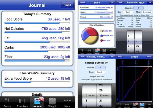 found this today as I was scrolling across websites looking how to log your points on your iphone with the weight watchers program,without joining the program purchased it for $1.99.