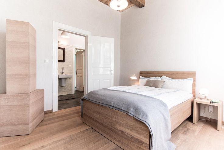 226 best schlafzimmer images on pinterest - Roomido schlafzimmer ...