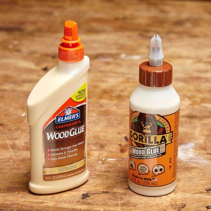 25 Best Ideas About Wood Glue On Pinterest Polyvinyl