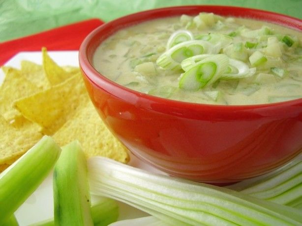 May is Nat'l Salsa Month. Here's a salsa for those who like it spicy. Cucumber, Wasabi And Fresh Ginger Salsa Recipe. More recipes in the May 29 entry in the Book of Days