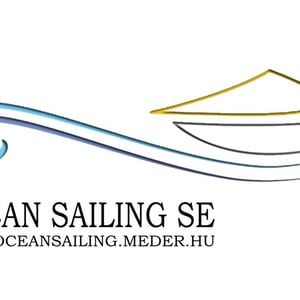 Ocean Sailing SE on Vimeo