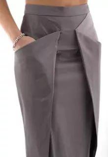 юбка тюльпан с карманами: 19 тис. зображень знайдено в Яндекс.Зображеннях