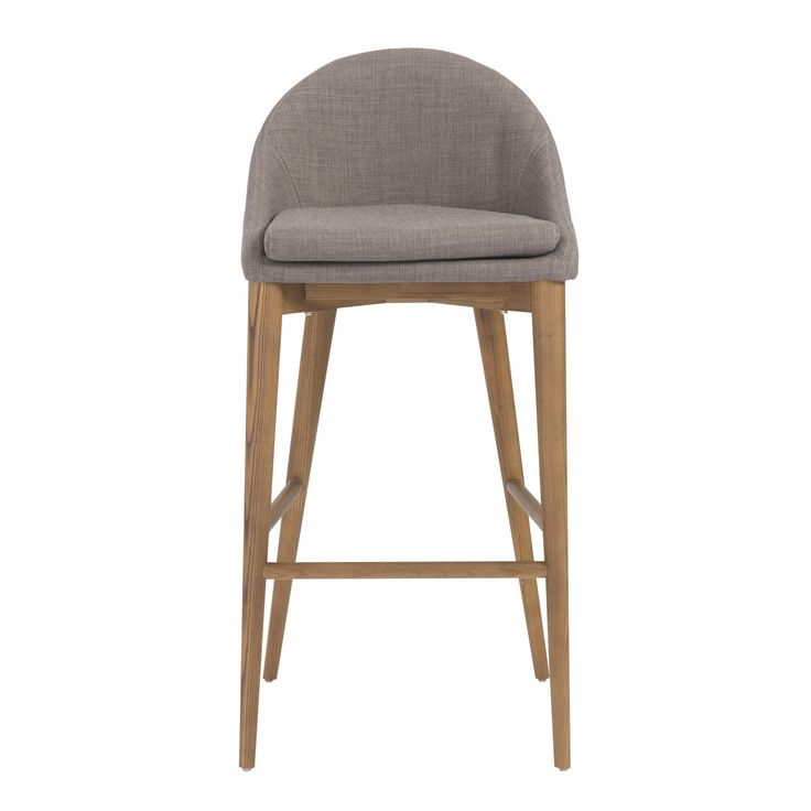 Stunning Barstool Boutique Find the Perfect Bar Stool