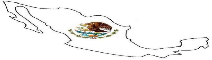 Elección Presidencial de México 2012, resultados preliminares en vivo - Chilanga Banda #Mexico