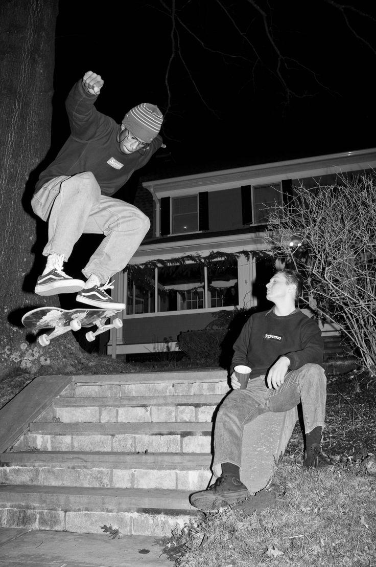 Inspiration album. 90s skate Sean Pablo Bianca Chandon Esc 100+ images - Album on Imgur