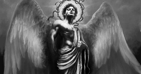 Sai perchè Lucifero è diventato nemico di Dio e capo di una potente schiera di angeli decaduti?