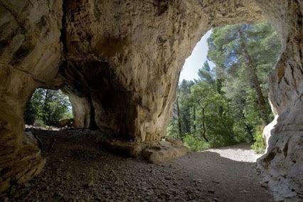 Valle dell' Orta - Parco Nazionale della Majella ~ Italy Travel Web