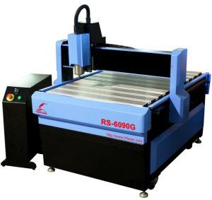Redsail International , the best laser processing solutions