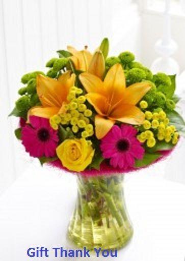 https://sites.google.com/site/easilythankyouplants/  Thank You Flower,  Thank You Gifts,Thank You Gift Ideas,Thank You Gift Baskets,Thank You Gift,Thank You Flowers,Thank You Baskets,Best Thank You Gifts,Unique Thank You Gifts,Good Thank You Gifts