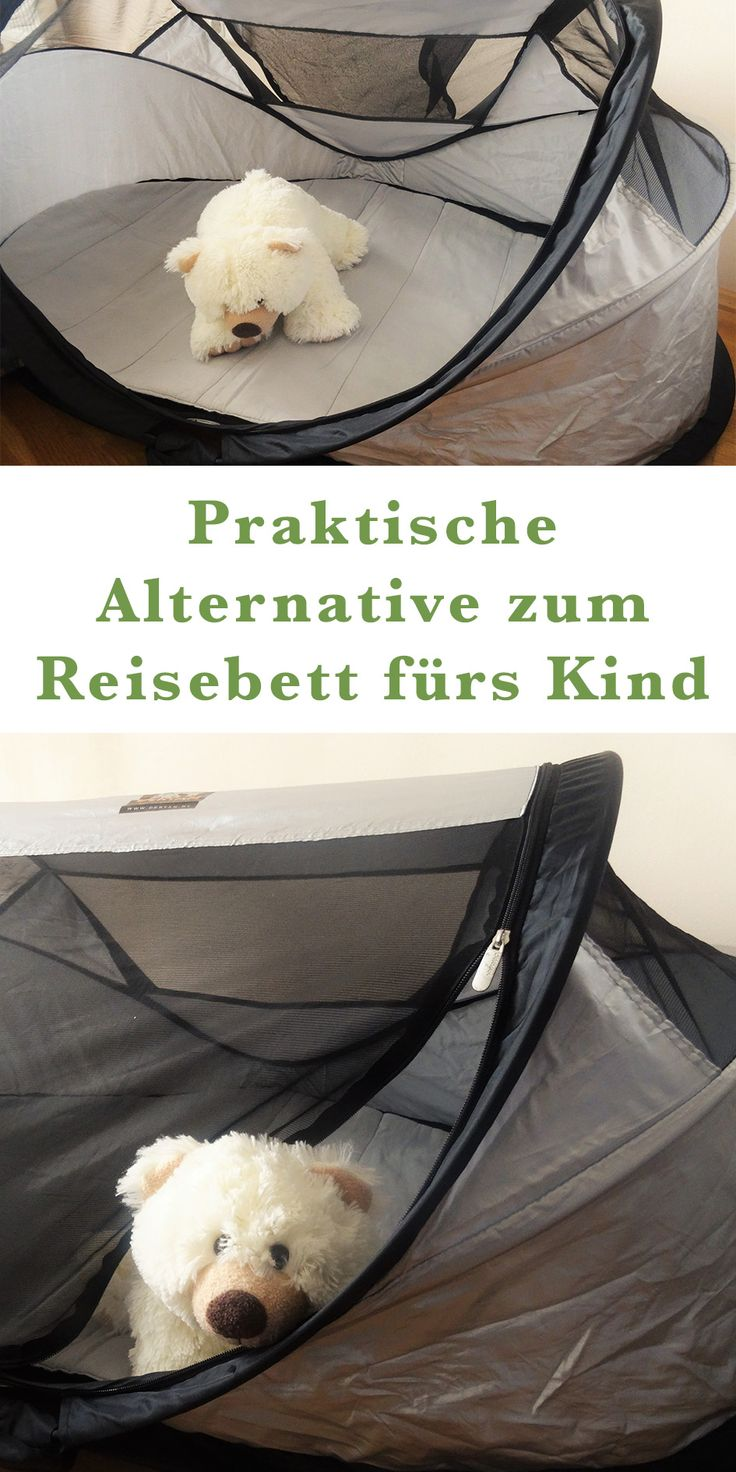 die besten 25 baby reisebett ideen auf pinterest reisebett kinder reisebett und babynest n hen. Black Bedroom Furniture Sets. Home Design Ideas