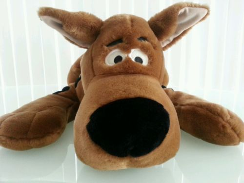 1000 Images About Scooby Doo On Pinterest