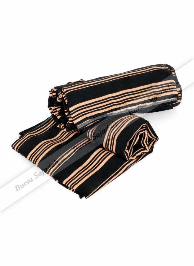 Pashmina Mono Korea, pashmina modern dengan vintage monochrome print yang menawan! Pashmina ini dapat dijadikan syal, scarf, maupun aksesoris fashion. Selain memiliki perpaduan warna stylish, pashmina ini juga terbuat dari bahan polyester yang tidak menerawang, tahan lama, dan tidak mudah kusut sehingga sangat ideal untuk menemani aktifitas sepanjang hari!  Ukuran 180 x 73 cm