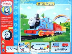 http://jualmainanbagus.com/boys-toy/thomas-orbit-train-traa18