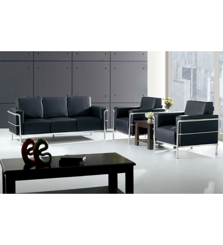 Modern Leather, Wooden Sofa Sets Online in India's Largest Furniture Store