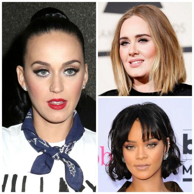 <p>El 'cut crease' o banana es una técnica de maquillaje en la que la finalidad es marcar la cuenca del ojo, lo que da como resultado una mirada intensa y poderosa que se convierte en el centro del maquillaje.</p> <p>Esta técnica no es nueva, surgió en los años 60 y ahora ha vuelto con fuerza, convirtiéndose en una tendencia de maquillaje muy popular. Si quieres un resultado más dramático que permita aportar profundidad a tu mirada, entonces esta alternativa es ideal para ti.</p> <p>Cómo…