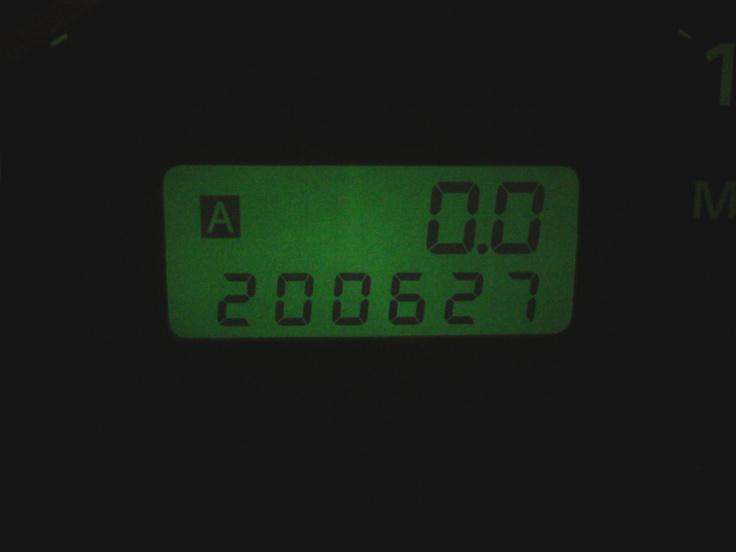 subaru impreza 2004 sti