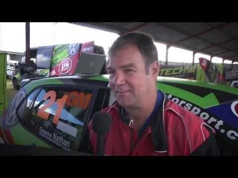 Engen Volkswagen Cup Port Elizabeth June 2016 Part One - YouTube