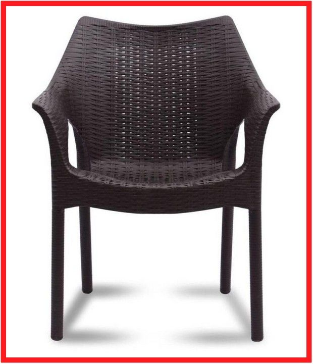 39 Reference Of Supreme Plastic Dining Chair In 2020 Plastic Dining Chairs Dining Chairs Chair