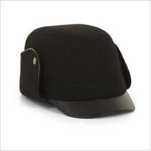 e89ef30de4d Hat pick for round face  A baseball-esque cap that has a bit of