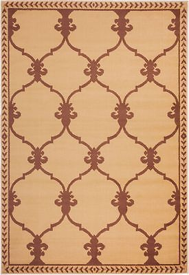 Grab your CLEARANCE Area Rug, Gold Traditional Bordered Carpet 8X10 114832 at a great price and enjoy shopping. http://www.ebay.com/itm/CLEARANCE-Area-Rug-Gold-Traditional-Bordered-Carpet-8X10-114832-/401051868320 #arearugs