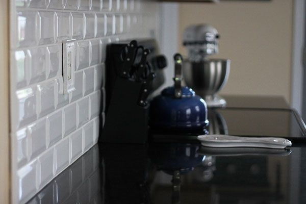 abgeschrgte u bahn fliese backsplash ideen u bahn fliesen kche ideen wie backsplash beveled tiling backsplash kitchen tile kitchen reno - Ubahn Fliese Backsplash Ideen