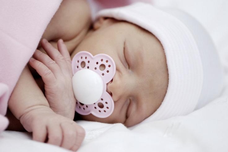 #newborn #baby #girl