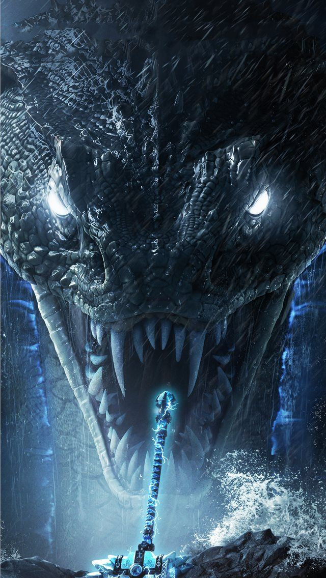 Free Download The For Honor Wrath Of The Jormungandr 5k Wallpaper Beaty Your Iphone For Honor In 2020 Tardis Wallpaper Watercolor Wallpaper Iphone Iphone Wallpaper