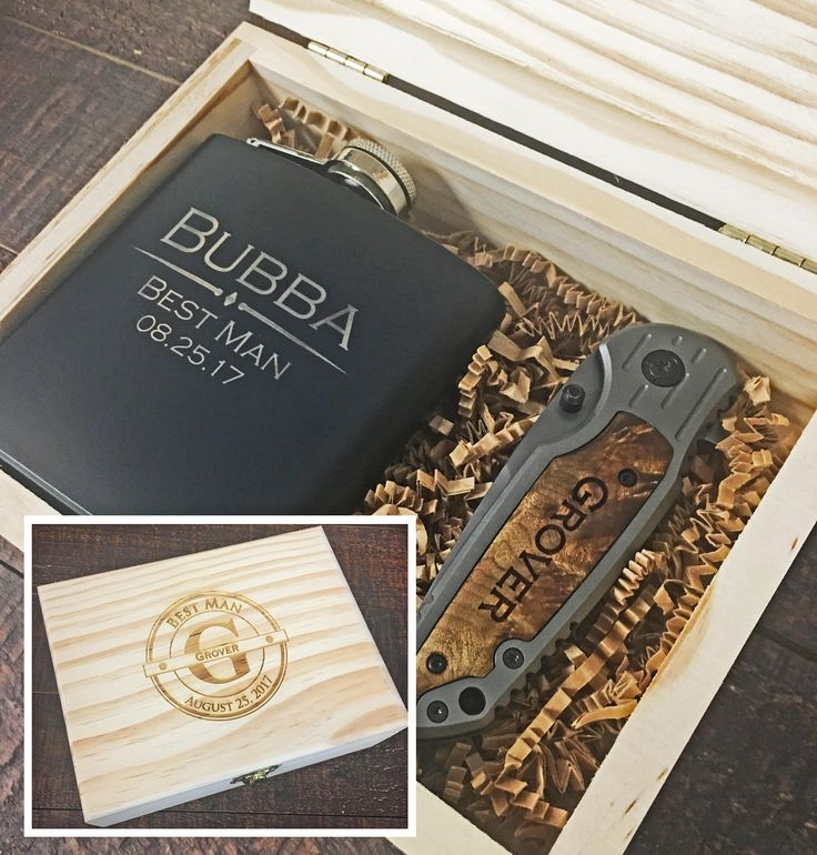 Groomsmen Gift Box, Groomsman Gift Box, Groomsmen Gift Set, Unique Groomsmen Gifts, Creative Groomsmen Gifts, Groomsmen Gifts Ideas, Wedding Searching for the Perfect Gift to Give Your Groomsmen? Our Personalized Gift Sets Make Great Gifts for Your Groomsmen, Father of the Bride and Groom, Ushers, Birthday Guy, Fathers Day, and More! Choose from multiple buying options! Not seeing what you wanted? Email us we can make custom packages just for you! Buying Options - A Single 6oz Matte Black…