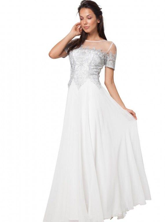 Chi Chi Jessa Dress, £69.99