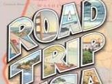 Pacific Coast Highway Travel: Driving Advice for your PCH Road Trip