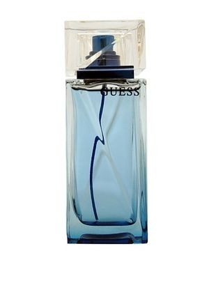 17% OFF Guess Men's Night Eau de Toilette Natural Spray