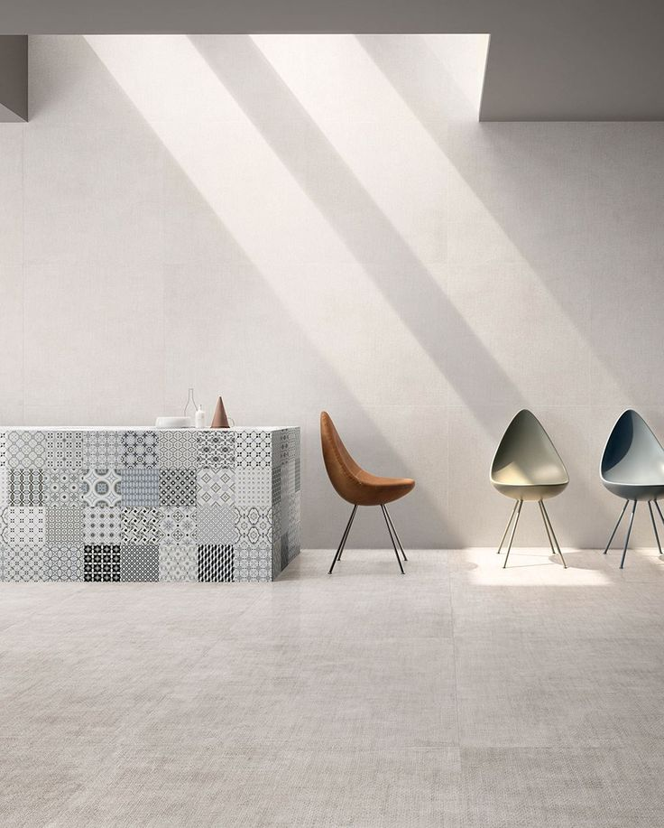 Download the catalogue and request prices of Set metrosigns By ceramica sant'agostino, porcelain stoneware wall/floor tiles, set Collection