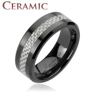 Ceramic Caper