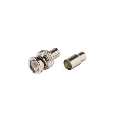 BNC Connector - 10 Pack